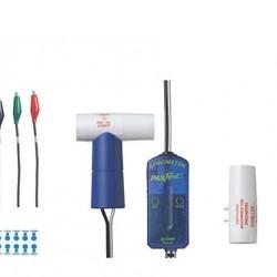Беспроводной набор датчиков для Физиологии